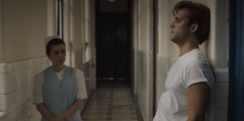 """Luismi ve por última vez a su madre y encuentra el amor en el onceavo capítulo de """"Luis Miguel, la serie"""" Captura-de-pantalla-2018-07-01-a-las-22.35.23"""
