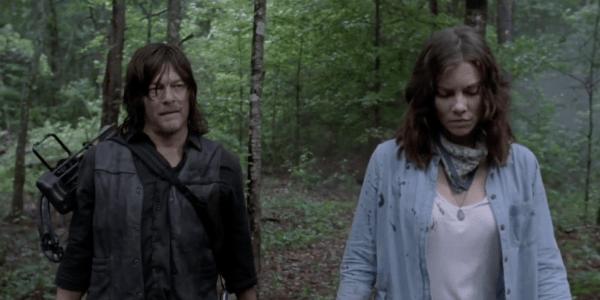 La alianza podría terminar: estrenan el trailer de la temporada 9 de 'The Walking Dead' Captura-de-pantalla-2018-07-20-a-las-17.34.24-600x297