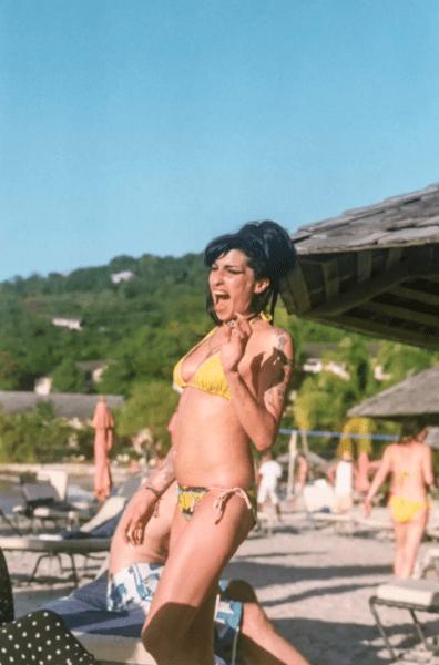 Fotos inéditas de Amy Winehouse a siete años de su muerte Captura-de-pantalla-2018-07-23-a-las-11.27.02