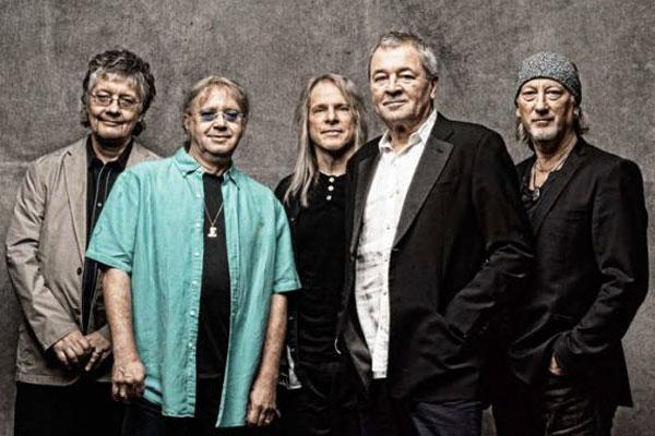 Deep Purple regresará a México para decir adiós Deep-Purple-02-600x400