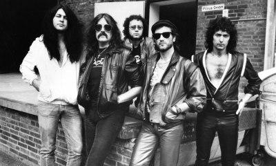 Deep Purple regresará a México