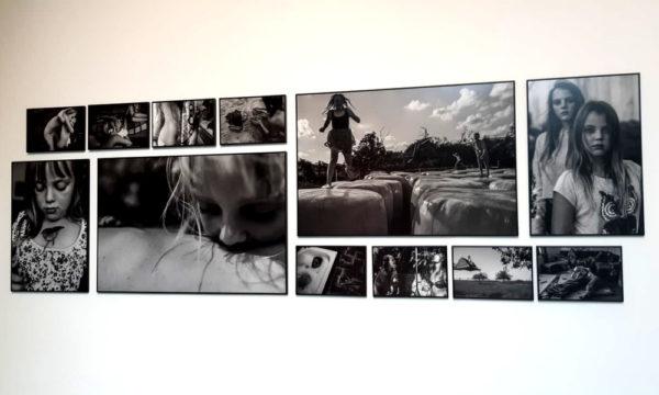 Llega la exhibición World Press Photo 2018 al Museo Franz Mayer Dise%C3%B1o-sin-t%C3%ADtulo-145-600x360
