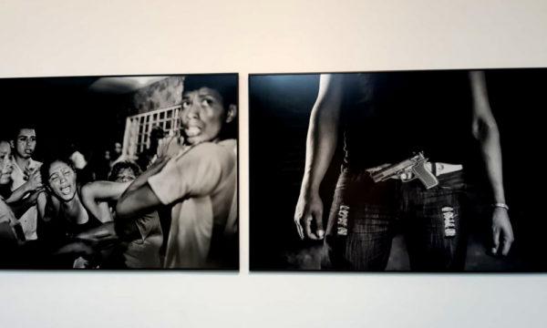 Llega la exhibición World Press Photo 2018 al Museo Franz Mayer Dise%C3%B1o-sin-t%C3%ADtulo-148-600x360