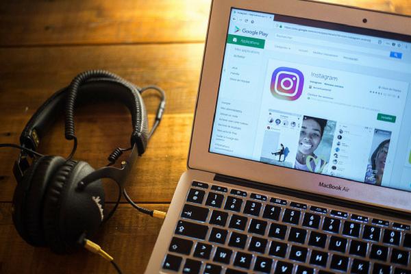 Nueva tendencia: ¿cómo funcionan las preguntas de Instagram? Dise%C3%B1o-sin-t%C3%ADtulo-293