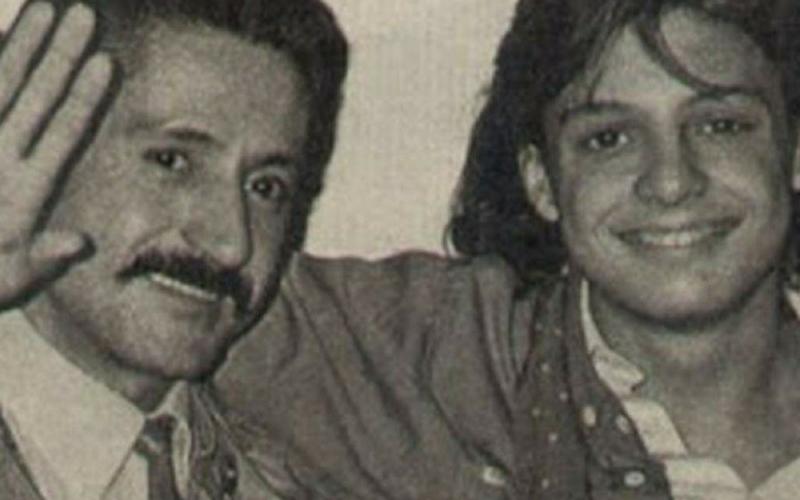 Luisito Rey puede no ser el padre de Luis Miguel Dise%C3%B1o-sin-t%C3%ADtulo-310