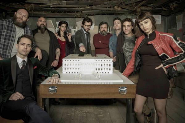 Netflix quiere más de 'La casa de papel', cierran acuerdo exclusivo Disen%CC%83o-sin-ti%CC%81tulo-21