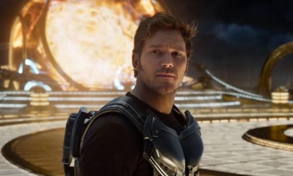 Guardianes de la Galaxia piden que James Gunn vuelva Los-guardianes-de-la-galaxia-piden-que-James-Gunn-vuelva1-600x360
