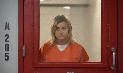 6ta temporada de 'Orange is the New Black'