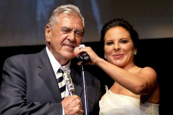 "Piden a Kate del Castillo cancelar película sobre ""El Chapo"" Guzmán Piden-a-Kate-del-Castillo-cancelar-pel%C3%ADcula-5"