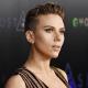 Scarlett Johansson renunció a 'Rub & Tug'