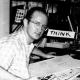 Falleció Steve Ditko