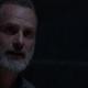 temporada 9 de 'The Walking Dead'