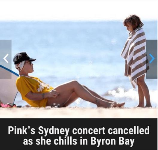 Aún no se recupera: Pink cancela tercer concierto en Sydney Captura-de-pantalla-2018-08-07-a-las-2.18.10-p.m.-528x500