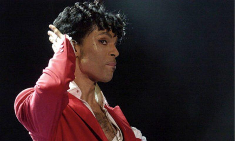 Lanzarán más de 300 canciones de Prince vía streaming Dise%C3%B1o-sin-t%C3%ADtulo-171-600x360