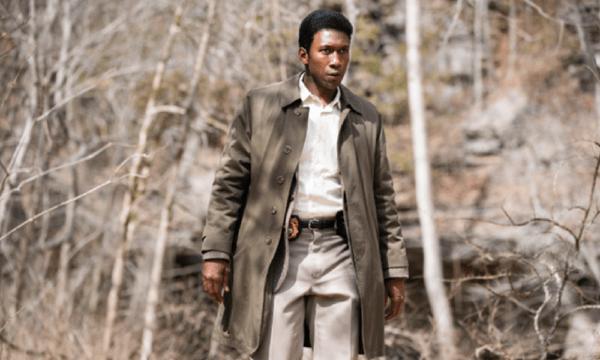 El pasado y presente en el trailer de la tercera temporada de 'True Detective' Dise%C3%B1o-sin-t%C3%ADtulo-6-600x360