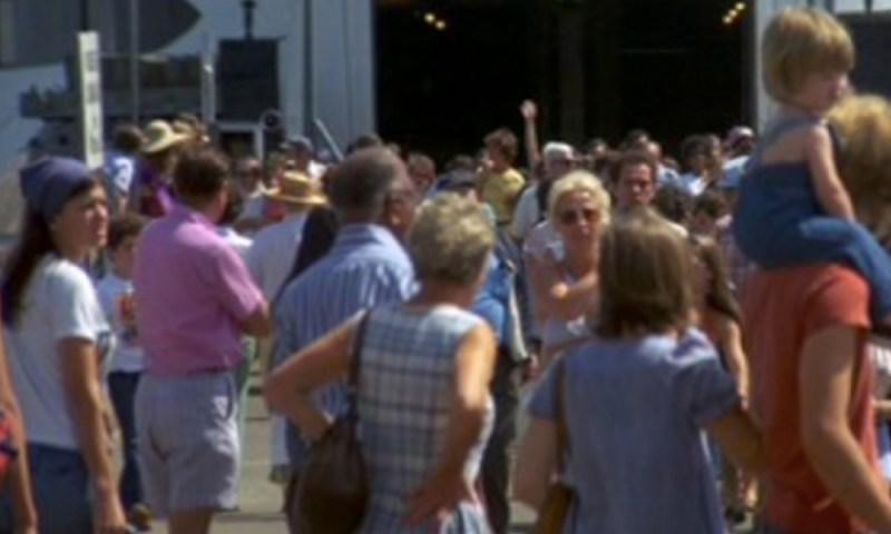 'Jaws' de Steven Spielberg podría resolver un asesinato de 1974 Jaws-de-Steven-Spielberg-podr%C3%ADa-resolver-un-asesinato-3
