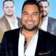 Alan Ramírez se irá de la Banda MS