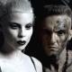 ie Antwoord estará en el Festival Catrina