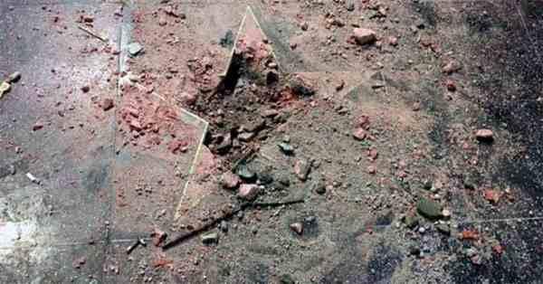Mark Hamill propone quién debería sustituir la estrella de Trump destruída estrella_1-600x314