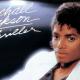 Thriller' ya no es el disco más vendido