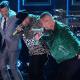 J Balvin y Nicky Jam bailaron con Jimmy Fallon