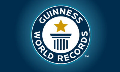 récords Guinness de los mexicanos