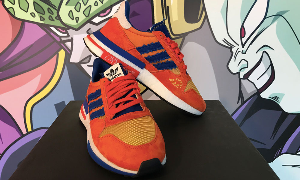Llegaron a México los Adidas de Dragon Ball Adidas-Dragon-Ball-07