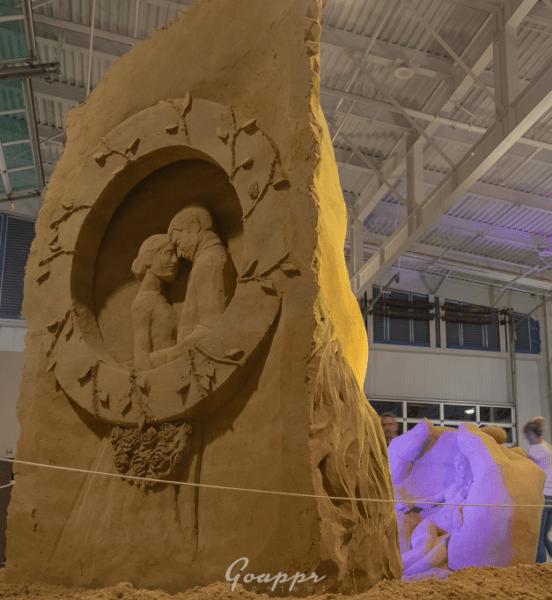 'Desafío de esculturas de arena' pone a prueba a cientos de artistas Captura-de-pantalla-2018-09-04-a-las-20.34.28
