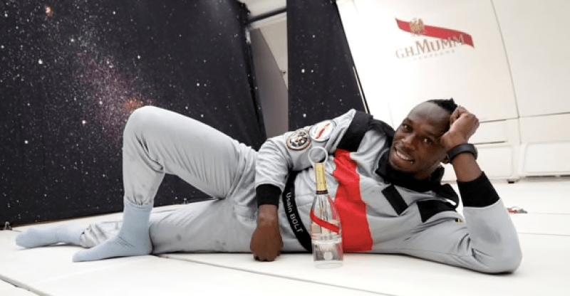 Usain Bolt es el hombre más rápido del espacio (literal) Captura-de-pantalla-2018-09-13-a-las-18.49.57