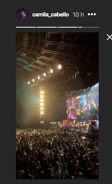 Luis Miguel ''enamoró'' a Camila Cabello durante un encuentro Captura-de-pantalla-2018-09-17-a-las-11.55.53