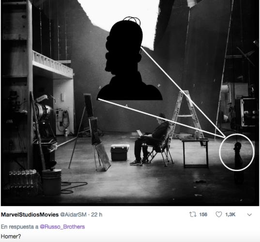 Foto del set de Avengers 4 desata teorías en redes sociales Captura-de-pantalla-2018-09-20-a-las-9.16.23-a.m.-537x500