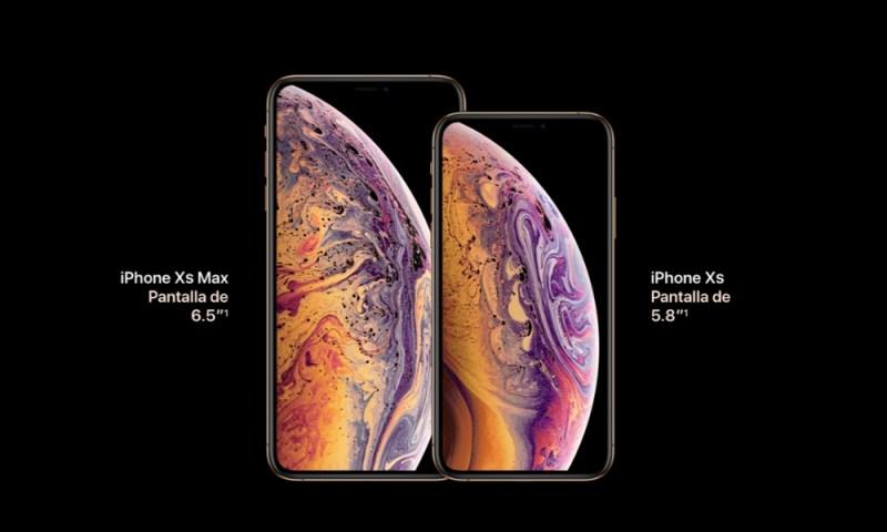 ¿Cuánto costarán los nuevos iPhone de Apple? Cu%C3%A1nto-costar%C3%A1n-los-nuevos-iPhone1