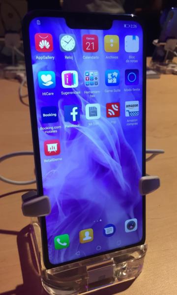 Lanzan Huawei Nova 3, el teléfono experto en selfies Dise%C3%B1o-sin-t%C3%ADtulo-16