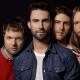 Maroon 5 podría estar en el Super Bowl