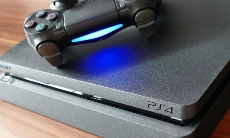 El primer cross-play en el mundo de los videojuegos con Fortnite El-primer-cross-play-3