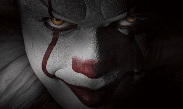 Guionista de secuela de 'It' promete final