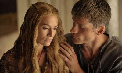 'Game of Thrones' promete final épico