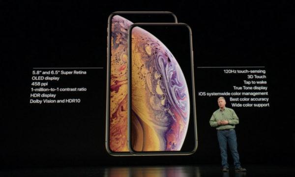 Todos los detalles de lo que fue el #AppleEvent 2018 Puede-ser-aqu%C3%AD-3-600x360