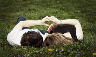 ciencia explica qué pasa cuando te enamoras