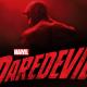 póster de la tercera temporada de 'Daredevil'