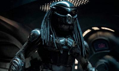 'The Predator' conquistó las taquillas