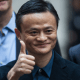 Jack Ma se retira
