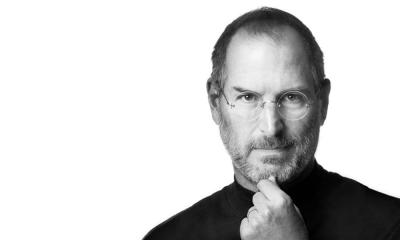 Hija de Steve Jobs