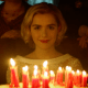 trailer de 'Chilling Adventures Of Sabrina'