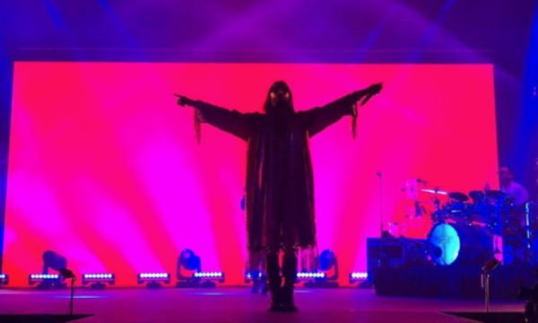 La religión musical de 30 Seconds to Mars en México 30-Seconds-to-Mars-en-M%C3%A9xico-2-600x360