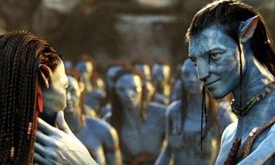 secuela de 'Avatar' finalizó su rodaje