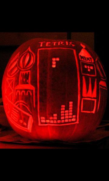 Se inspiran en videojuegos para crear novedosas calabazas Calabazas-Halloween-04