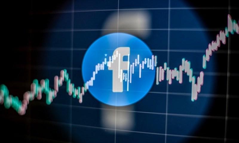 Facebook confirmó que 29 millones de usuarios fueron hackeados Facebook-1-1