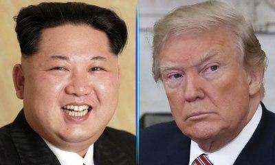 candidatos al Nobel de la Paz