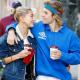 boda de Justin Bieber y Hailey Baldwin